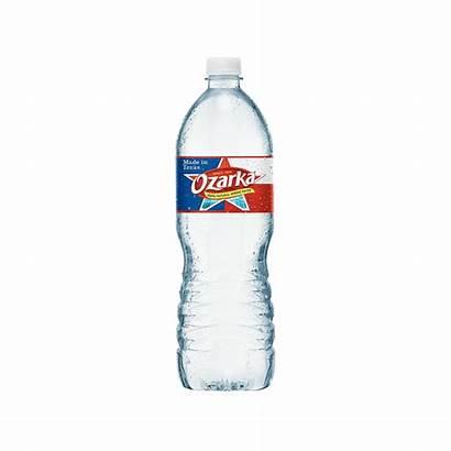 Ozarka Water Liter Spring Natural Upcitemdb Lt
