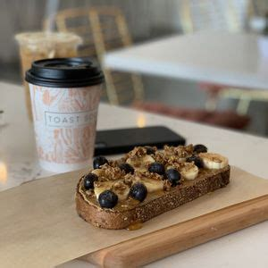 Doordash is food delivery anywhere you go. Bad Owl Coffee Roasters - Updated COVID-19 Hours & Services - 33 Photos & 16 Reviews - Coffee ...