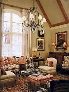 Top, 25, French, Country, Design, And, Decor, Ideas, For, Amazing