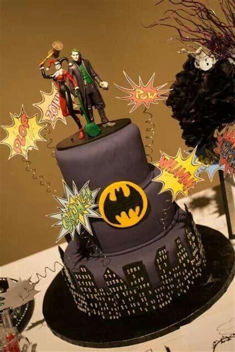 harley quinn cake ideas harley quinn themed cakes