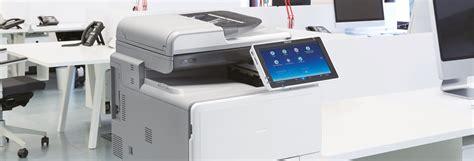bureau service chatellerault accueil bureau service dreux photocopieur 28 en eure