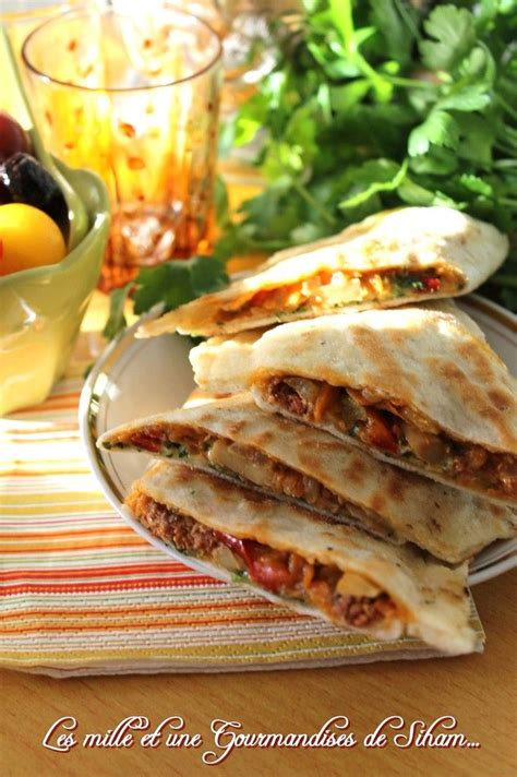 recettes de cuisine turque les 25 meilleures idées concernant recettes de cuisine