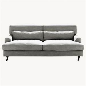 Couch Von Milben Befreien : raffles 2 sitzer sofa h ufig mit standort preis de padova innsides ~ Indierocktalk.com Haus und Dekorationen