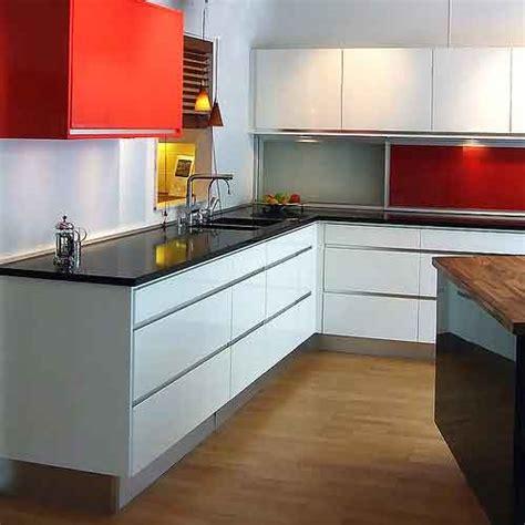 Latest Kitchen Design Ideas From Copenhagen's Kitchen. Undermount Tv For Kitchen. 3d Kitchen Design Tool. Hardwood Kitchen. Kitchen Sink Shelves. Soup Kitchens Philadelphia. Gourmet Kitchen Stores. Buying A Kitchen Sink. Cost To Install Kitchen Faucet