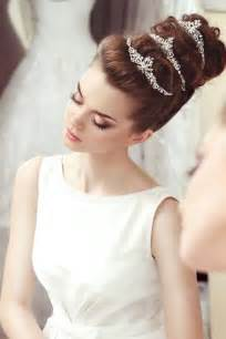 wedding styles 40 best wedding hair styles for brides