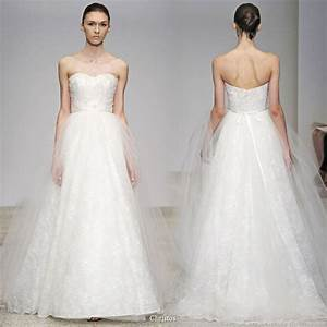christos spring 2011 wedding gowns wedding inspirasi With christos wedding dresses