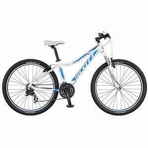 26 Zoll Mountainbike : scott contessa junior 26 26 zoll jugendrad online shop ~ Kayakingforconservation.com Haus und Dekorationen