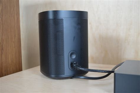 sonos stalwart play  connect  replaced