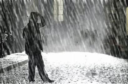 Rain Gifs Animated Dancing Dance Backgrounds Wallpapers