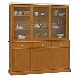 Meuble Pin Pas Cher : de beaux meubles pas chers collections de meubles pas chers souvent renouvel es ~ Teatrodelosmanantiales.com Idées de Décoration