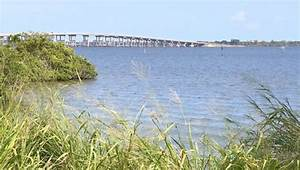 Senator seeks money for Indian River Lagoon projects | FOX ...