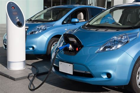 Electric Car Energy by How Much Energy Does An Electric Car Use Ebay