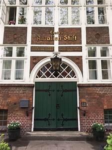 Amalie Sieveking Hamburg : amalie sieveking stiftung p 99 ~ Orissabook.com Haus und Dekorationen