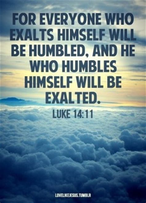 Famous Christian Quotes On Humility