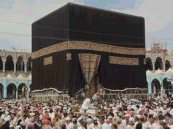 interieur de la mecque philippe simonnot le r 233 veil de l islam est li 233 224 la modernisation