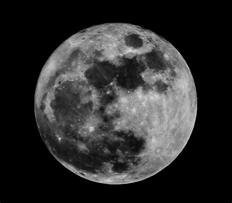 full moon  winters eve sep    monitor daily