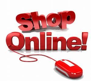 Hydrokultur Shop Online : special price shop ortopedia crispi ~ Markanthonyermac.com Haus und Dekorationen