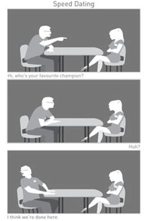 1000 images about speed dating infographics on pinterest speed dating geek culture and