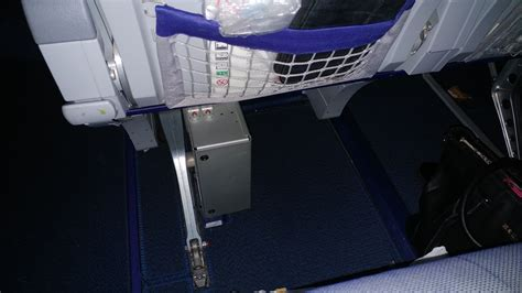 plan siege a380 plan de cabine lufthansa airbus a380 800 509pax