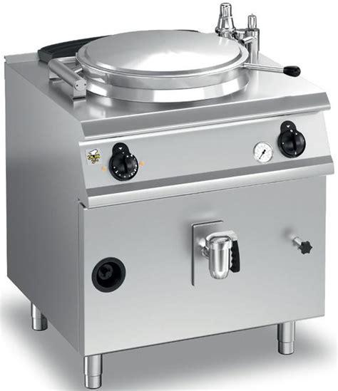 materiel de cuisine d occasion professionnel autre matériel de cuisson comparez les prix pour