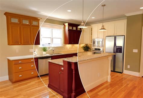 special kitchen cabinets n hance lubbock chamberofcommerce 2422
