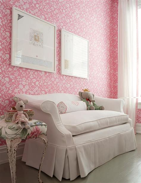 pink shabby chic bedroom pink shabby chic room transitional s room 16754