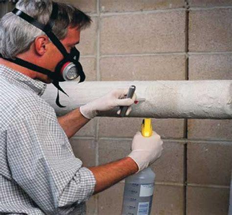 asbestos abatement  future fire dept hq hart hickman