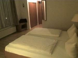 Q Und S Meppen : hotel p ker meppen 16 hotel bewertungen und 5 bilder ~ Yasmunasinghe.com Haus und Dekorationen