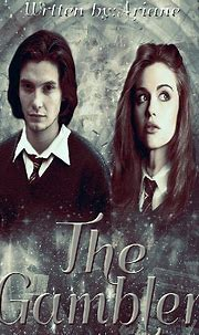 Chapter 41: The Beginning of the end | The Gambler (A ...