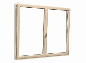 Okna drutex gdzie kupić