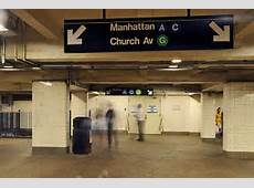 MTA says no plaqueo for Jacko at subway station he made
