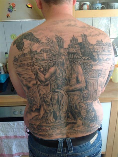 suchergebnisse für 39 raben 39 tattoos tattoo bewertung de