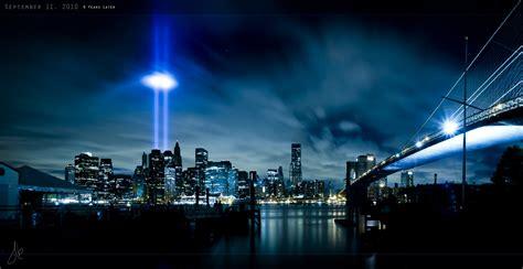 Sept 11 Wallpaper