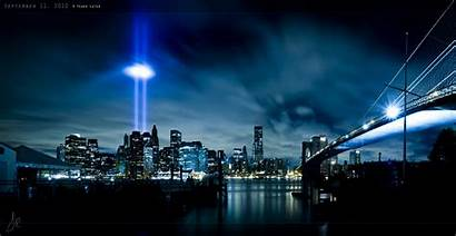 Wallpapers Sept Tribute 911 Remembering Wallpapersafari