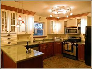 100 contemporary kitchens with inspiration hd kitchen for Kitchen cabinets lowes with hd wall art