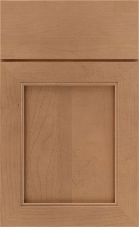 cotter cabinet door style bathroom kitchen cabinetry
