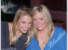 Blacktie Photos Sloan Looney and Jenna Cutler
