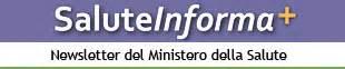 alimenti contro i cri ministero della salute