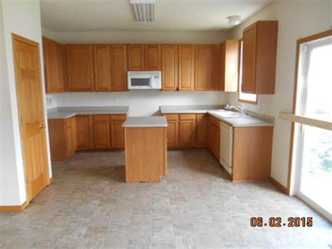 can you paint vinyl kitchen cabinets can you paint vinyl cabinets faux shiplap backsplash with 9370