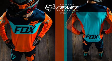 fox motocross 100 fox motocross gear 2014 all new fox racing 2015