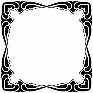 Decorative Picture Frames Cheap | Billingsblessingbags.org
