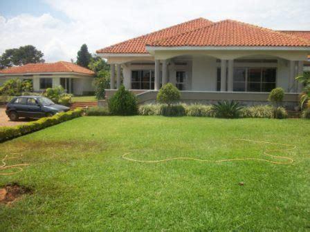 image result  unique  bedroom house plans  uganda modern bungalow house  bedroom house