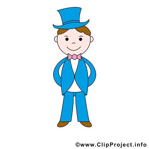 www clipart gentleman clipart