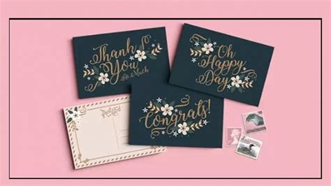 contoh congratulation card ulang  contoh kartu ucapan