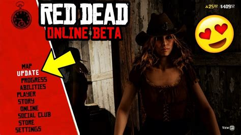 red dead redemption   girl outfits olympc