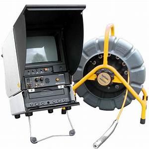 Camera D Inspection De Canalisation : location cam ra de canalisation 230 v 38 200 mm flexible 30 m soudure plomberie ~ Melissatoandfro.com Idées de Décoration
