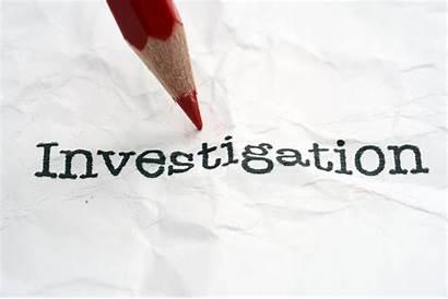 Investigation Financial Advisors Transamerica Warning Toni Chen