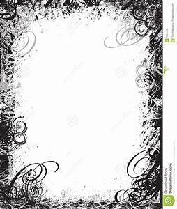 Graphic Background stock illustration. Illustration of ...