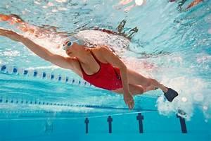 Kalorien Verbrennen Schwimmen : kalorienverbrauch durch verschiedene aktivit ten die auch spa machen ~ Watch28wear.com Haus und Dekorationen