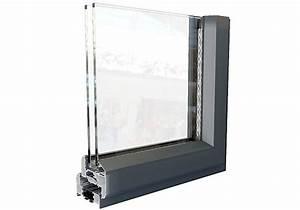 Alitherm 600 Trade Aluminium Windows In Ipswich, Clacton ...
